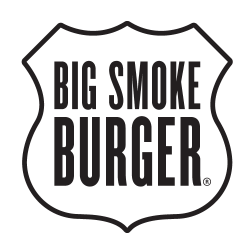 burger_badge2_bl